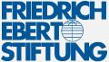 Fiedrich Ebert Stiftung